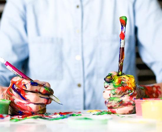 درباره ما پارسا هنر