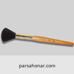 قلمو محو کن سیاه قلم