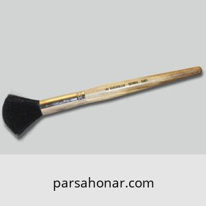 قلم محو کن