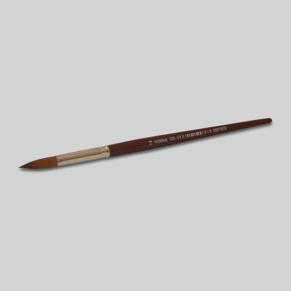 بهترین مارک قلم مو نقاشی