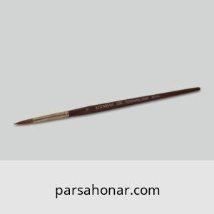 قلم نقاشی