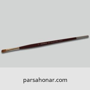 قلم رنگ پتینه