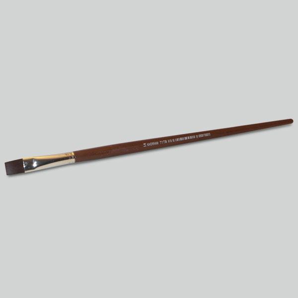 قلمو سیاه قلم