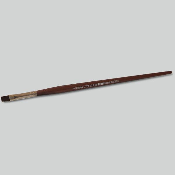 قیمت قلمو تخت خرم
