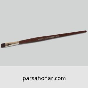 قلم پتینه
