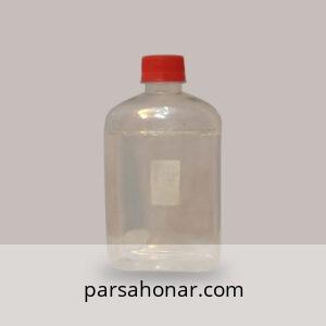 قیمت پارافین مایع برای شمع